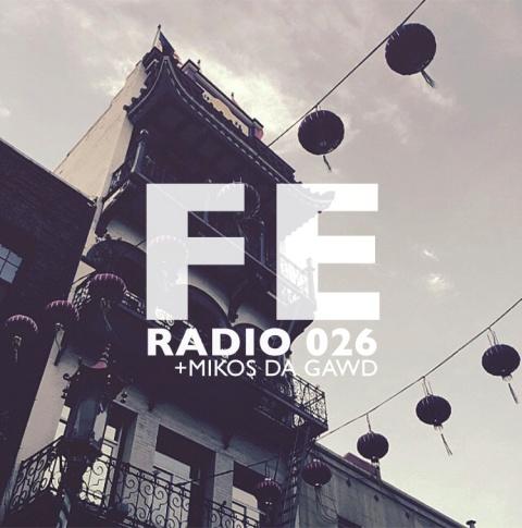 FE026